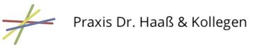 Praxisnetz Dr. Haaß & Kollegen